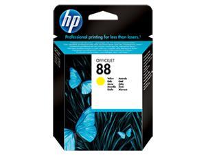 HP 88 - C9388AE Printer Cartridge