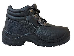 Special Safety Boots from R210
