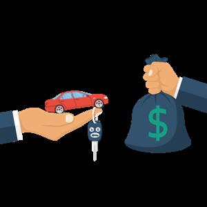 WE BUY ANY CARS WITH CASH!!!