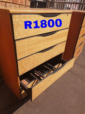 Filling cabinets - optiplan, bulk, and more