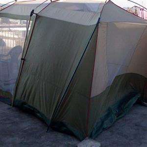 Tent 5 Man Lagoona Campmaster
