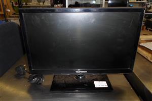 """20"""" Telefunken LED Television"""