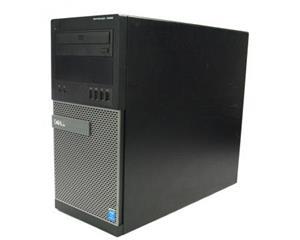 Dell OptiPlex 7020 Mini Tower Intel Core i7