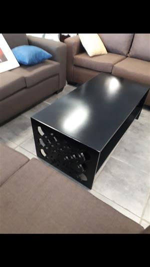 Furniture- Coffee Table