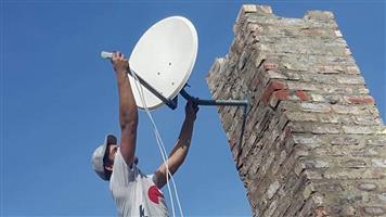 24/7 dstv,ovhd,starsat installer muizenberg call 0730716703