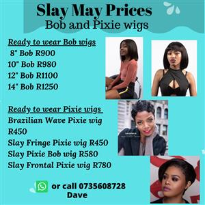 High quality weaves,wigs and closures