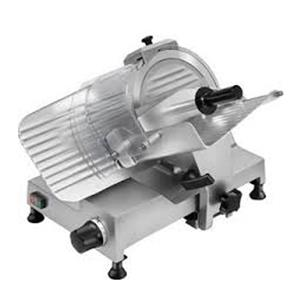 New Meat slicer 220mm, 250mm and 300mm
