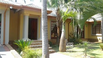 4 BEDROOMS HOUSE FOR SALE MONTANA PARK EXT 1 R2 300 000.00 CALL SOPHY @ 0760813571