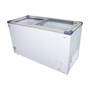 VL525 Chest Freezer