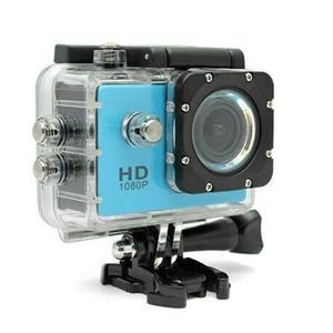 WATER CAMERAS GO PRO'S X 2