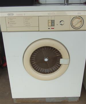 Defy Autodry 5 - Tumble dryer in good working order