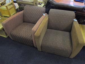 Material Single Couches