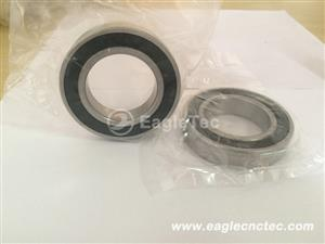 Spindle Bearing Replacement for original Italy HSD AT/MT1090-100 4.5KW 1090-140 6.0KW Spindle
