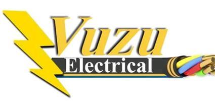 Vuzu Electrical