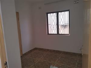 Office space/residential place to let