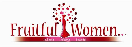 FRUITFUL WOMEN INVITES YOU TO A BUSINESS CONFERENCE