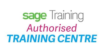 Pastel training