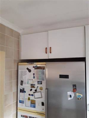 30 Doors + 5 pieces Formica for sale
