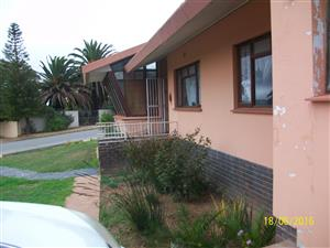 Garden flatlet  granny flat Vredenburg Best location and safe parking