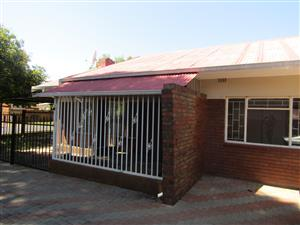 Lovely Spacious Home with Batchelors Flat only R1110000