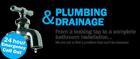 Plumbers needed urgently 0714866959