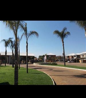 AVAILABLE 1st FEBRUARY! 2Bed, 1Bath Apartment To Let In Grand West, Andeon, Pretoria West!