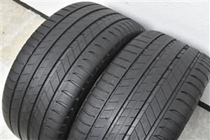21INCH & 22INCH TYRES FOR SALE