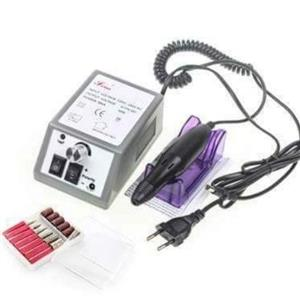 Electric Nail drill/File