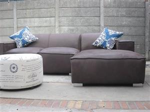 Weylandts Emin Modular Daybed Sofa