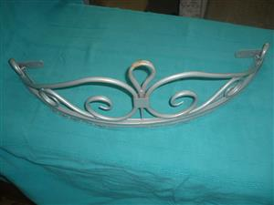 Princess Decor for a Princess Bedroom