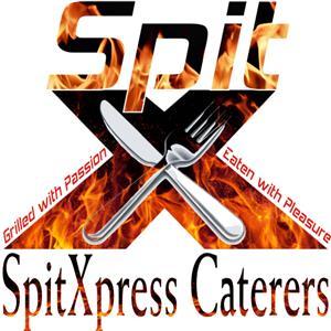 SpitBraai Catering Services