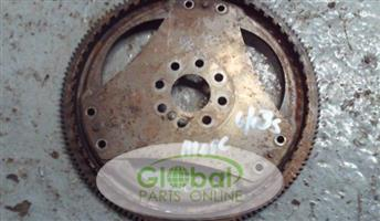 mercedes W117 ring gear for sale
