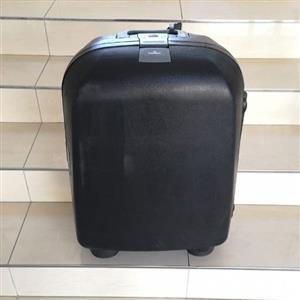 Travelite trolley hard case