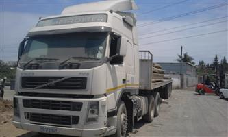 Cheapest trucks with work