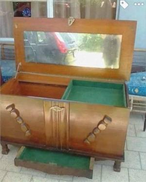 kist for sale