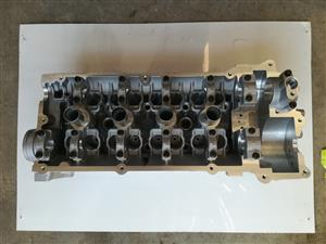 NEW G4ED CM CYLINDERHEAD
