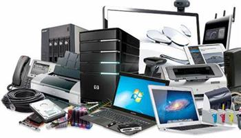 Professional pc / laptop service Windows Installation and update