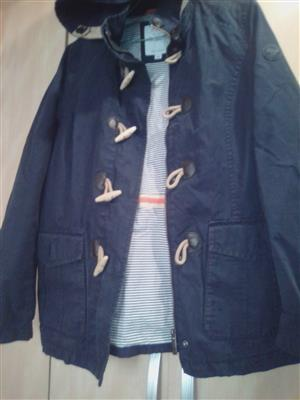 Classic jackets