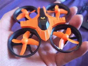 F36 drone for sale