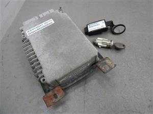 CHRYSLER NEON 2.0 LOCKSET/ COMPUTER BOX FOR SALE   KEY, IGNITION, TRANSPONDER AND COMPUTER BOX   @PRETORIA ALPHAYARD 521 PRETORIA STREET SILVERTON PRETORIA   CELL: 076 427 8509  WHATSAPP: 076 427 8509  TEL: 012 753 0656