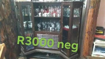 Nice vintage early 1900s furniture for sale. Price Neg.