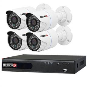 Security Camera System special