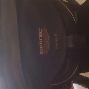 sony handycam harddrive video camera