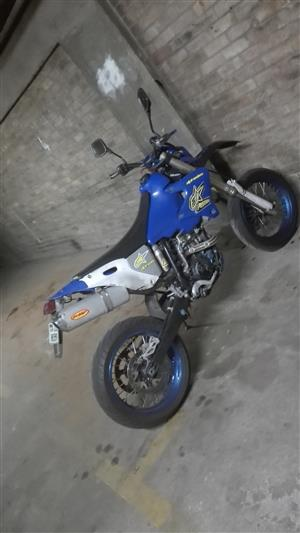 Yamaha PW50 For Sale in South Africa | Junk Mail
