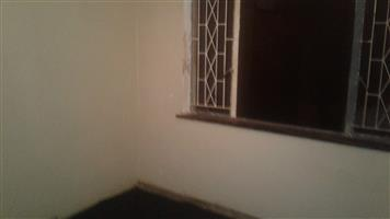 Room to Rent, Sea View, Durban