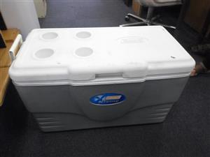 Coleman Xtreme Coolerbox