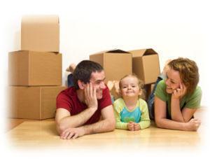 Furniture Removals 061 492 9080