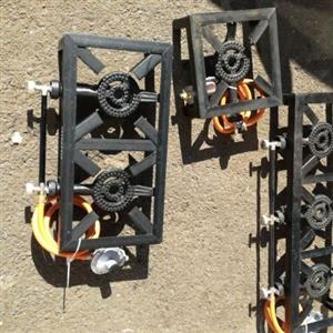 House mini Gas Stoves For Sale