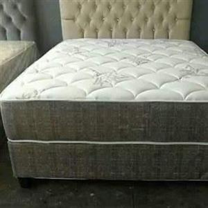 Bamboo BEDS SETS