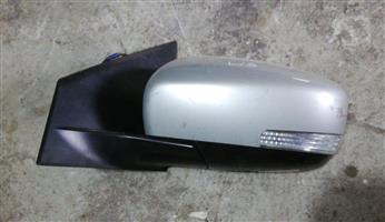 Suzuki Ciaz Door Mirror Electric LH